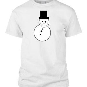 Hóemberes póló