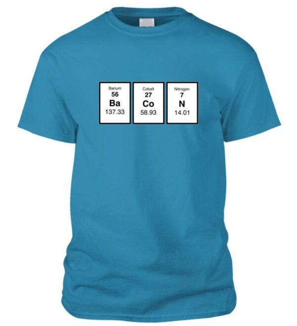 Vicces póló kémiát kedvelőknek
