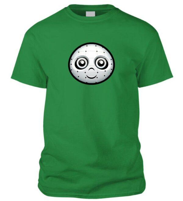 Avatár póló