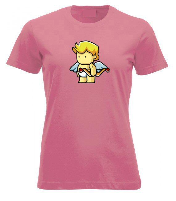 Cupido póló