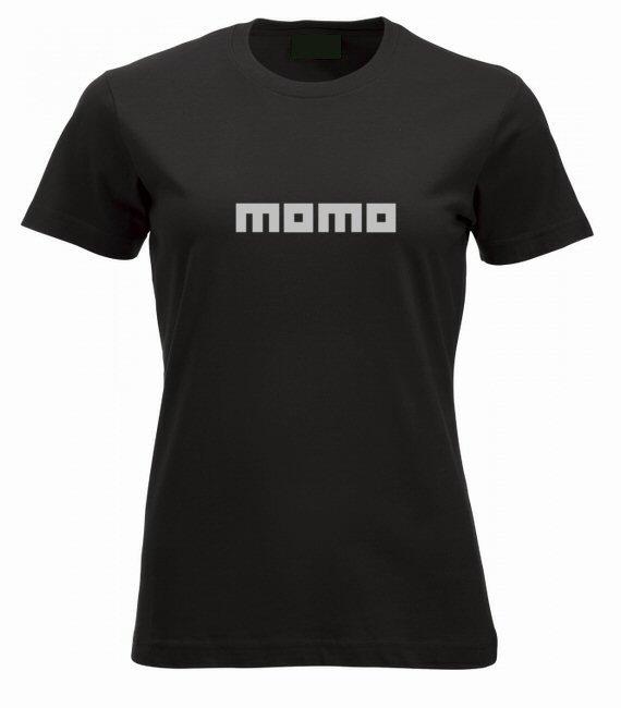 Momo Design póló