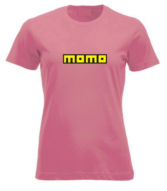 Momo Design női póló