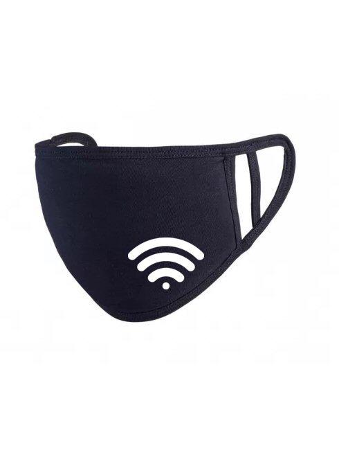 Wi-fi maszk