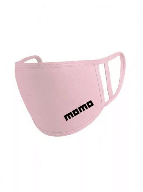 Momo Design maszk